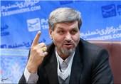 """کواکبیان:خروج از """"انپیتی"""" یکی از گزینههای ایران در صورت لغو برجام است"""