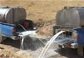 محموله شیرهای خوراکی حاوی میکروب در استان کهگیلویه و بویراحمد شناسایی شد