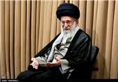 اشاره روز گذشته امام خامنهای به اظهارات کدام مقام آمریکایی بود؟