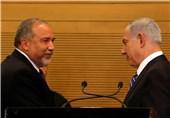 جنگ غزه و تله لیبرمن برای نتانیاهو