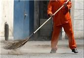 مشکلات کارگران شهرداری اردبیل تا پایان امسال برطرف میشود