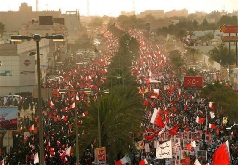 26 شخصیة بحرینیة من المنفى یتضامنون مع علماء البحرین