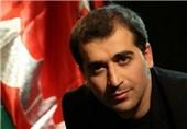 شعرخوانی زیبای حمیدرضا برقعی به مناسبت اربعین حسینی + صوت