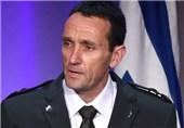 İsrail İstihbaratından Önemli Açıklamalar