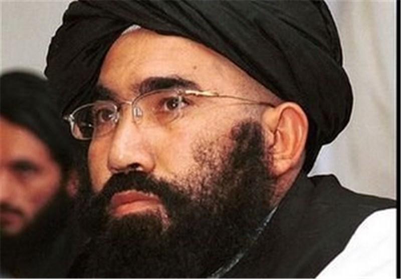 حضور نیروهای خارجی عامل اساسی جنگ در افغانستان است