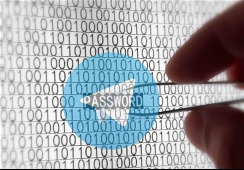 چگونه از هک شدن حساب تلگرام خود با خبر شویم!؟