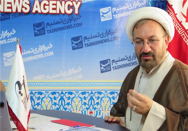 برنامههای قرآنی در نیروی انتظامی استان مرکزی توسعه و افزایش مییابد