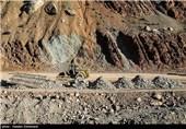 معاون وزیر راه: پروژه راه آهن زاهدان ـ چابهار آغاز ترانزیت ایران به آسیای میانه خواهد بود