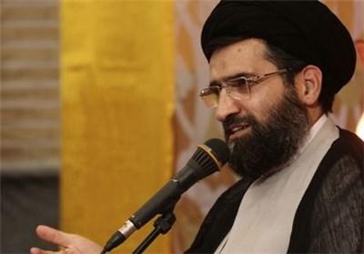 حسینی قمی: تفاوت نگاه امیرالمؤمنین به بیتالمال با فتنهگران جمل