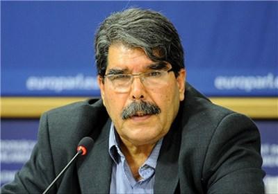رهبر سابق حزب دموکرات کردستان سوریه در جمهوری چک دستگیر شد