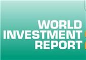 افت 51 میلیارد دلاری ورود سرمایه خارجی به آمریکا در سال 2018