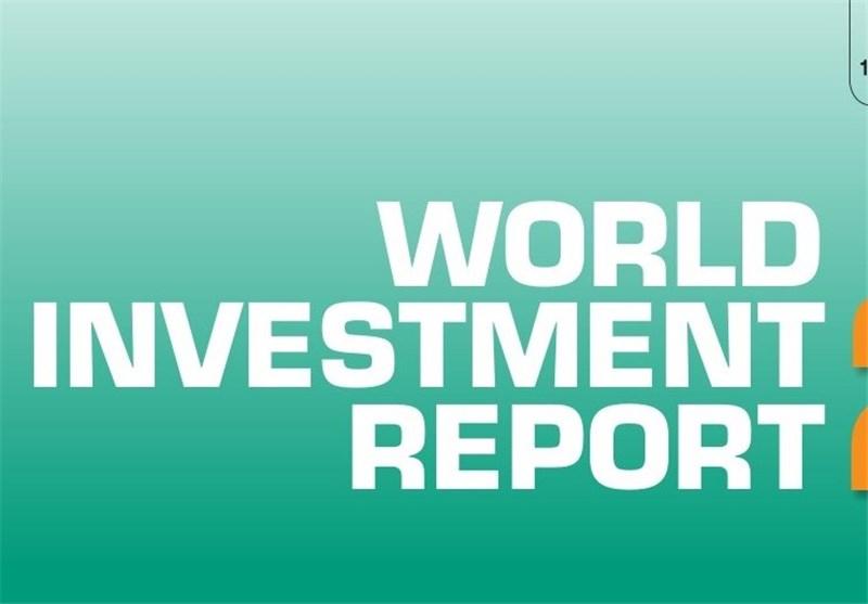افت 30 درصدی سرمایه گذاری مستقیم خارجی در ایران طی سال 2018