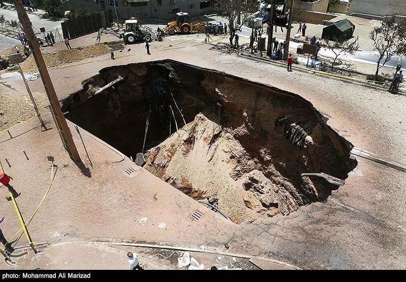 پیشنهادات 12 گانه شورای عالی شهرسازی و معماری به دولت پس از تجربه حادثه شهران