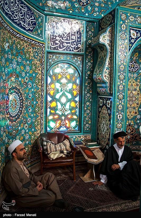 http://newsmedia.tasnimnews.com/Tasnim/Uploaded/Image/1395/03/28/13950328165728637939364.jpg