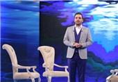 احسان علیخانی: هزار تومان هم از هیچ صندوقی پول نگرفتهام/مدیران صداوسیما با اسپانسرها ارتباط دارند