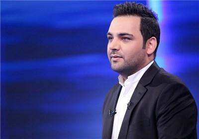 واکنش احسان علیخانی نسبت به دریافت 3 میلیارد تومان از موسسه ثامن الحجج
