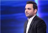 احسان علیخانی از امشب میزبان مخاطبان شبکه سه میشود