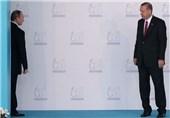 گزارش تسنیم|چانهزنی ترکیه در مورد شرق فرات