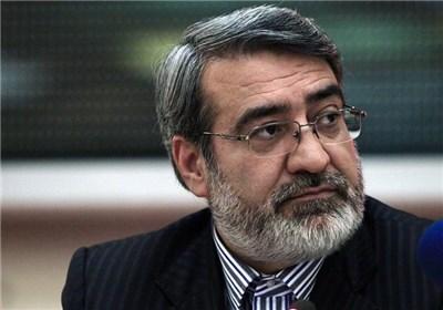 نامه وزیر کشور به همتای پاکستانی برای عملیات مشترک و فوری علیه گروگانگیرهای ایرانی