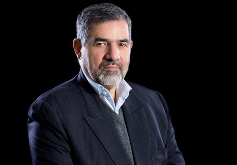 دولت در معرفی وزیر پیشنهادی علوم کمکاری کرده است -  Tasnim