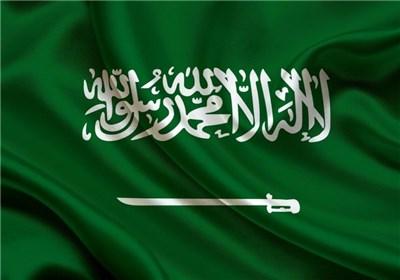 نیویورکتایمز: سران عربستان یکی از مقامات اطلاعاتی و یکی از مشاوران بنسلمان را مقصر قتل قاشقجی معرفی میکنند