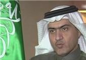 حمله تند سعودیها به سفیر جدید ایران در عراق