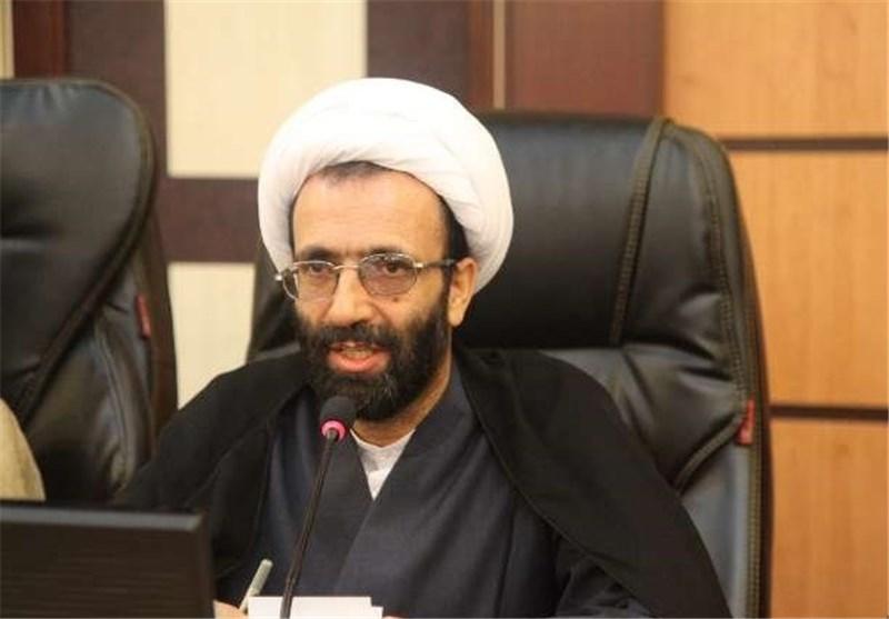 مردم با تمام مشکلات به نظام جمهوری اسلامی ایران امید دارند