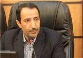طرح هادی در همه روستاهای استان مرکزی اجرایی شود