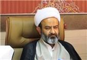 عبدالهی / مدیرکل دادگستری استان مرکزی