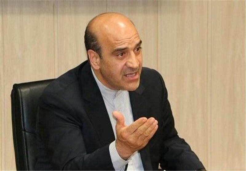 نماینده ناظر مجلس در شورای عالی صنایع دریایی مشخص شد