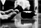 تایید خودکشی متهم در کلانتری در اراک