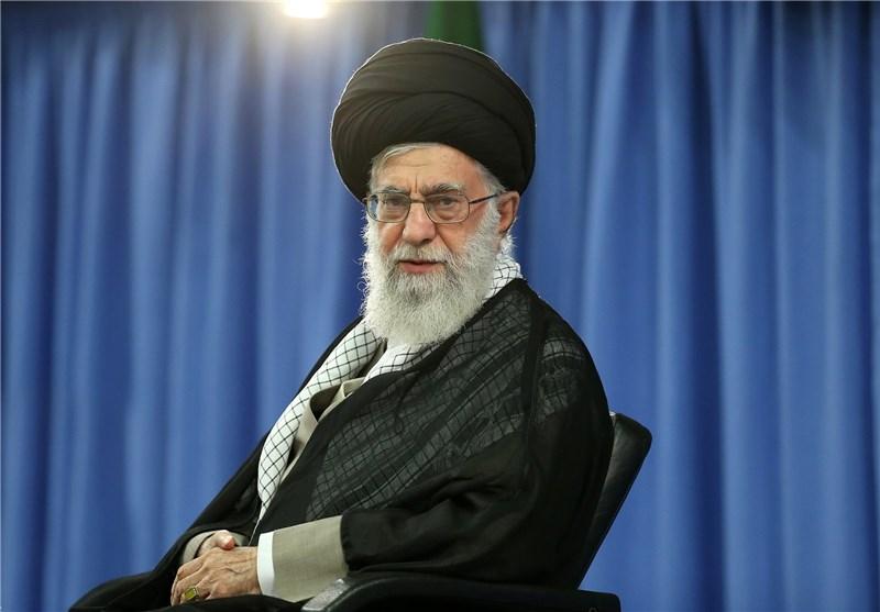 پاسخ به 8 پرسش درباره ارزیابی «برجام» و «تجربه» ملت ایران از آن