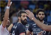 معروف: تلاش میکنیم در تهران برنده باشیم