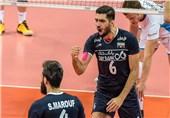 موسوی: بهدنبال مدال طلای المپیک هستم/ ظرفیت رسیدن به آن را داریم