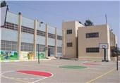 مناطق مسکن مهر رشت به 20 مدرسه نیاز دارد