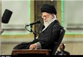رهبر و بانک| بزرگترین پولشویان دنیا از نگاه امام خامنهای