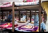 افزایش 2 برابری ظرفیت مراکز نگهداری معتادان متجاهر استان تهران/ ظرفیت به 14 هزار نفر افزایش پیدا کرد