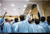 تاثیر بحرانهای اقتصادی و سیاسی بر افزایش مصرف مواد مخدر در ایران