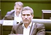 سلمان خدادادی رئیس کمیسیون اجتماعی مجلس دهم شد