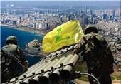 حزب الله لبنان و رژیم صهیونیستی از جنگ سرد تا رویارویی داغ
