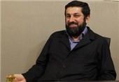 """آغاز بازپرسی از استاندار سابق خوزستان/ لزوم عزل """"شریعتی"""" از ریاست سازمان استاندارد"""