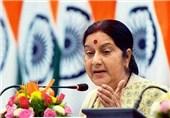 عراق | داعش نے اغواء شدہ 39 بھارتیوں کو موت کے گھاٹ اتار دیا ہے، سشما سوراج