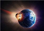 Source of Dinosaur-Killing Asteroid Possibly Found