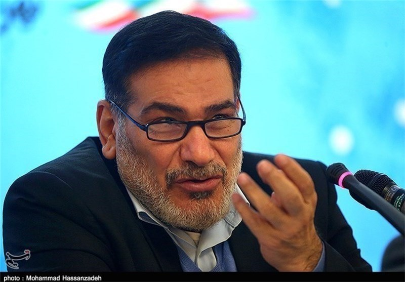 Committee to Hold Session on Iran Nuclear Deal Implementation: Shamkhani