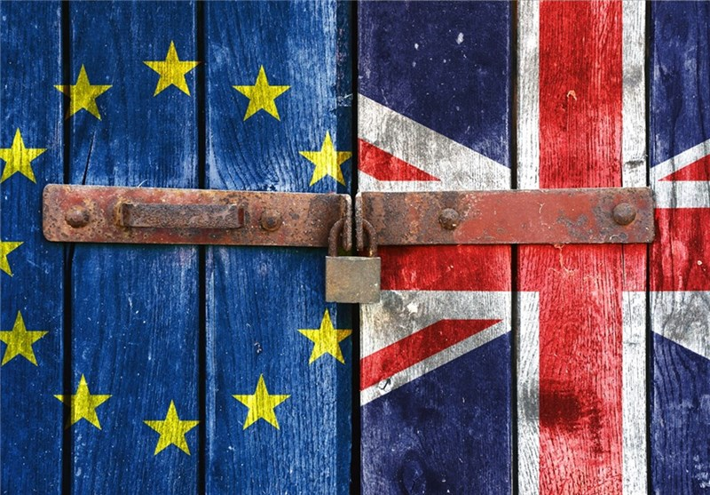 10 سؤال درباره خروج بریتانیا از اتحادیه اروپا