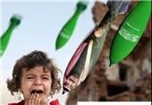 یک افسر سعودی بهدنبال افشا کردن جنایتهای عربستان در یمن