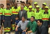 آمادگی شورای شهر تهران برای تصویب لایحه حمایت از آسیبدیدگان خدمت در شهرداری
