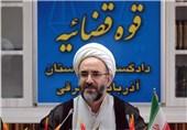 رئیس کل دادگستری آذربایجان شرقی: حکم قصاص پزشک تبریزی به دیوان عالی ارسال شد