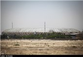 اصفهان| آیا مشکلات هواداران سپاهان در نقشجهان کمتر میشود؟