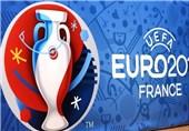 اعلام ترکیب ولز و بلژیک